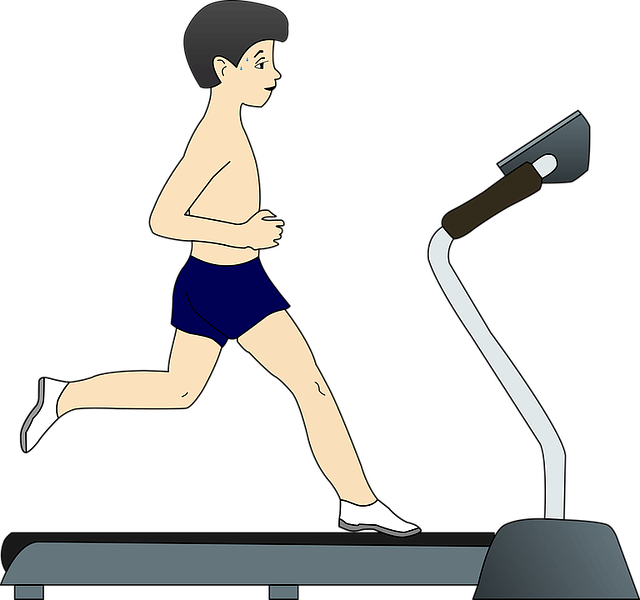 difference between a manual and electric treadmill