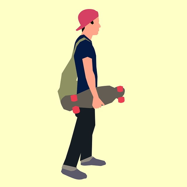 best beginner skateboard for adults