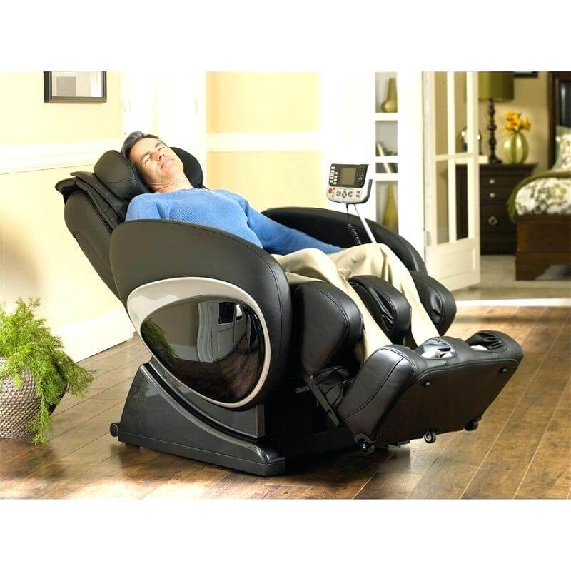 Back Massager for Chair (1)