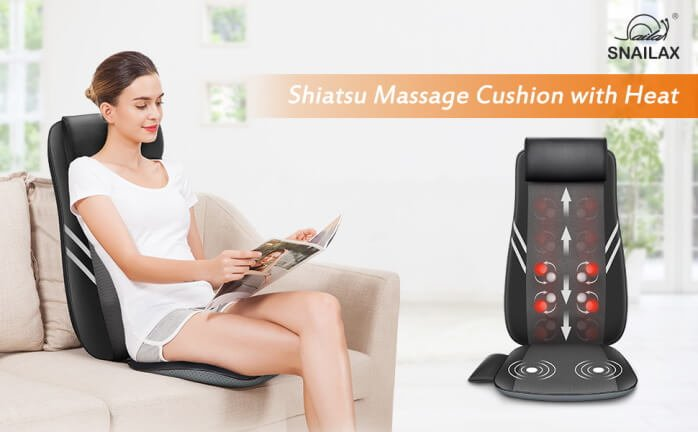 benefits of back massage machine 2 (1)